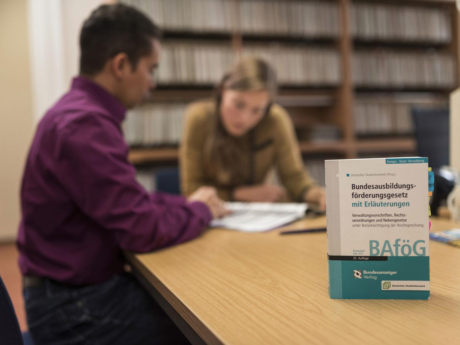 Fachrichtungswechsel oder Studienabbruch – wie geht es mit der ...