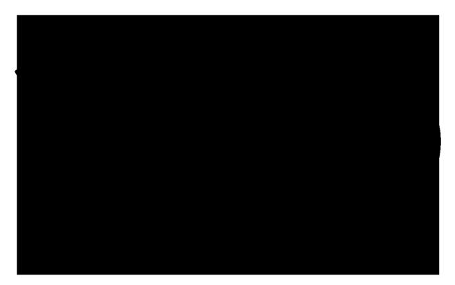 Logo des Studentenwerk als Null in der Mitte einer 100