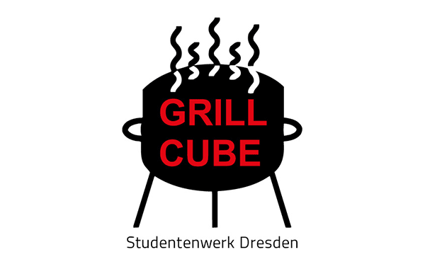 Logo  Grill Cube