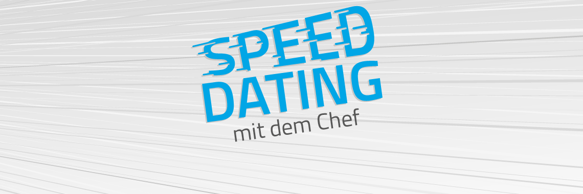 Langsames Dating leeds