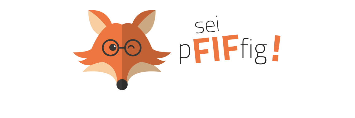 FIF - Family and International Friends - Fuchs